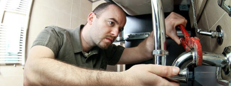 Clogged Drain Fix in Lewes, DE