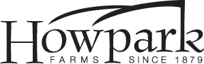 Howpark Farms