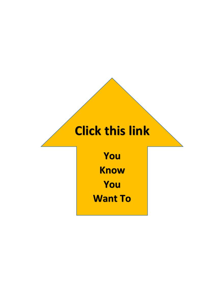 Deviant Marketing - marketing for lawyers