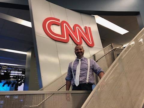 CNN Drew