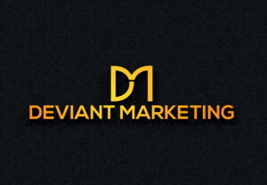 Deviant Marketing