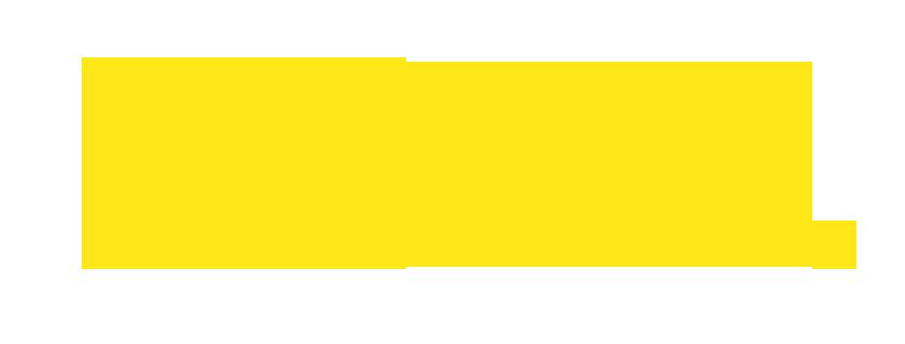 Funnl Digital