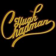 HughChapman.com