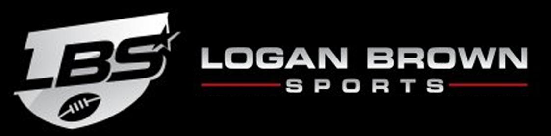 Logan Brown Sports