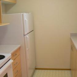 West 56 Suites Photo Gallery