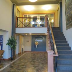 Sigature Suites Langley Apartments