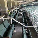 wrigley field seating installation2