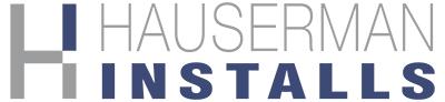 HausermanInstalls.com