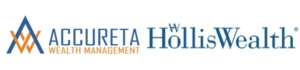 Accureta Wealth Management