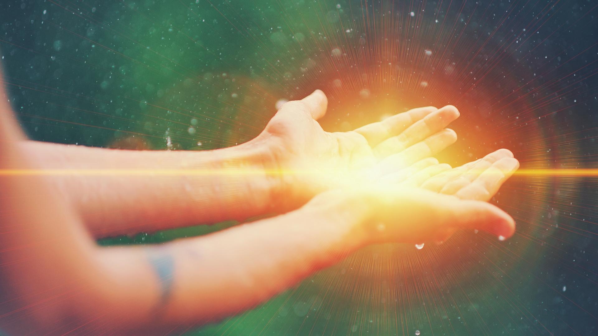 082: The Spirituality of Accountability