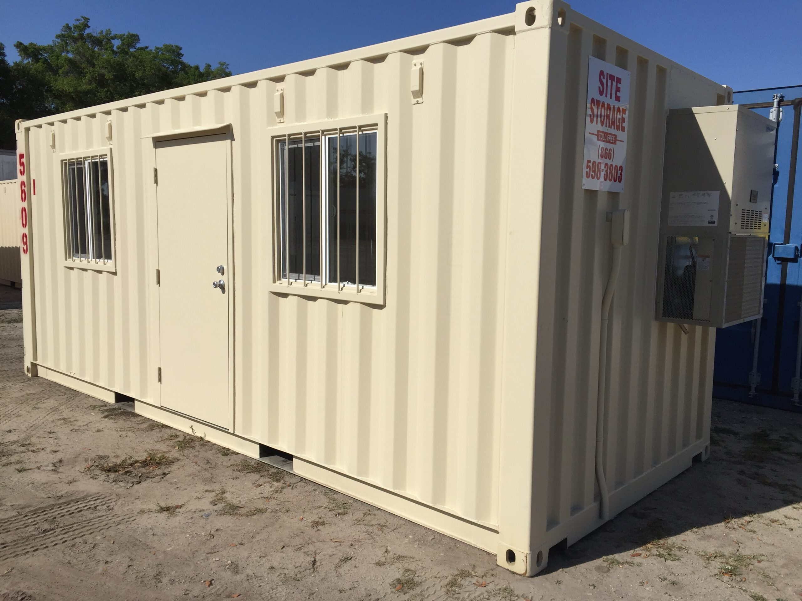 20-foot-office-container--scaled