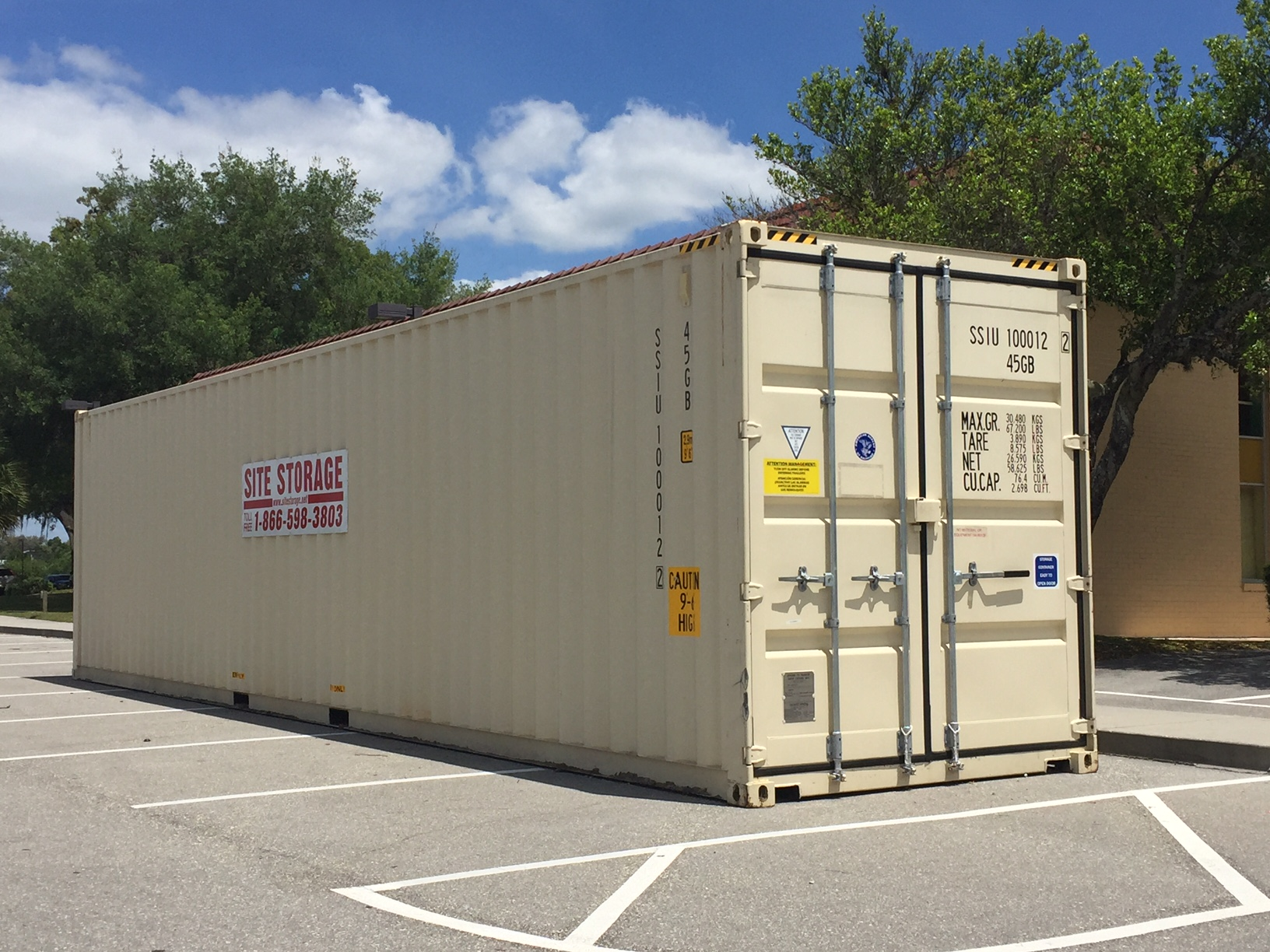 40-foot-container-