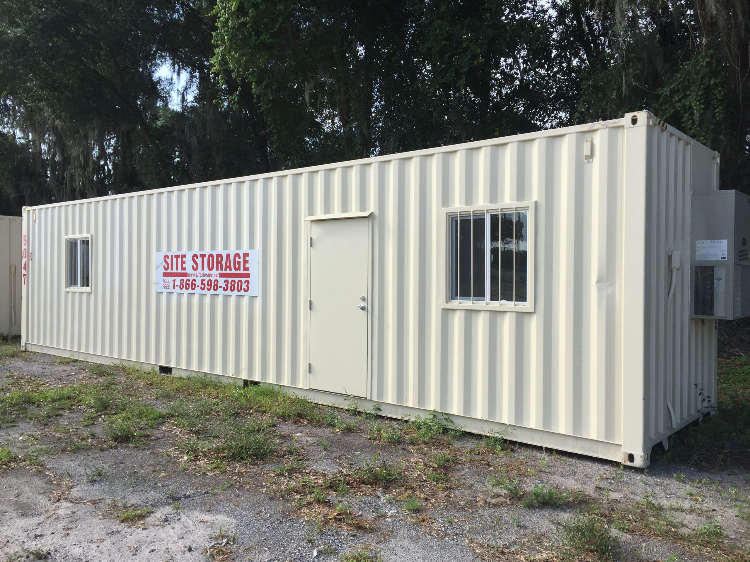 40-Office-Container-2-scaled