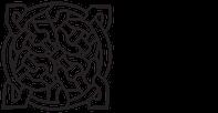 Stallings Art Services Logo