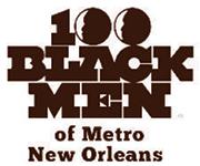 100-Black-Men