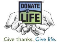 Donor Sabbath