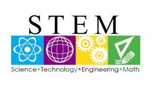 STEM-02-300x178