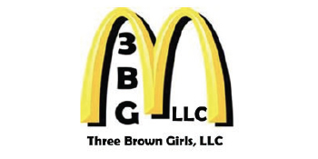 3BrownGirls