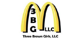 3BrownGirls