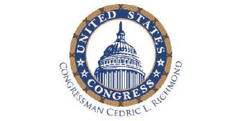 CongressmanCedricRichmond