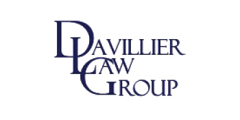DavillierLawGroup