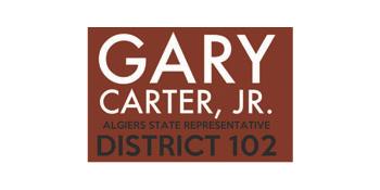 GaryCarter