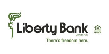 LibertyBank