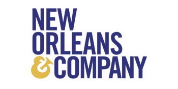 NewOrleansCompany