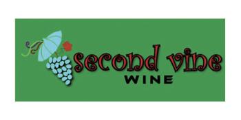 SecondVineWine