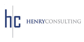 henryconsulting