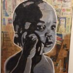 6th Annual HBCU Art Showcase at The Ogden Museum of Southern Art