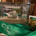 The New Orleans Links' First White Rose Award