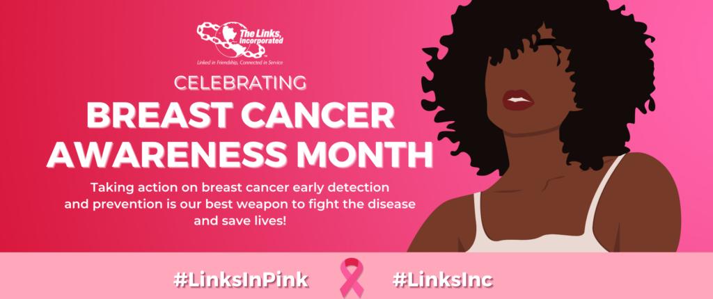 Breast-Cancer-Awareness-BANNER