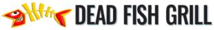 Dead Fish Grill Logo - Belton TX