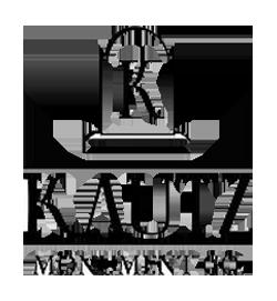 Kautz Monument Company