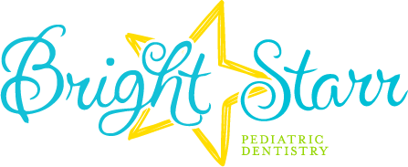 Pediatric Dentistry Bowie – Dentist For Kids – Children Bowie, Maryland