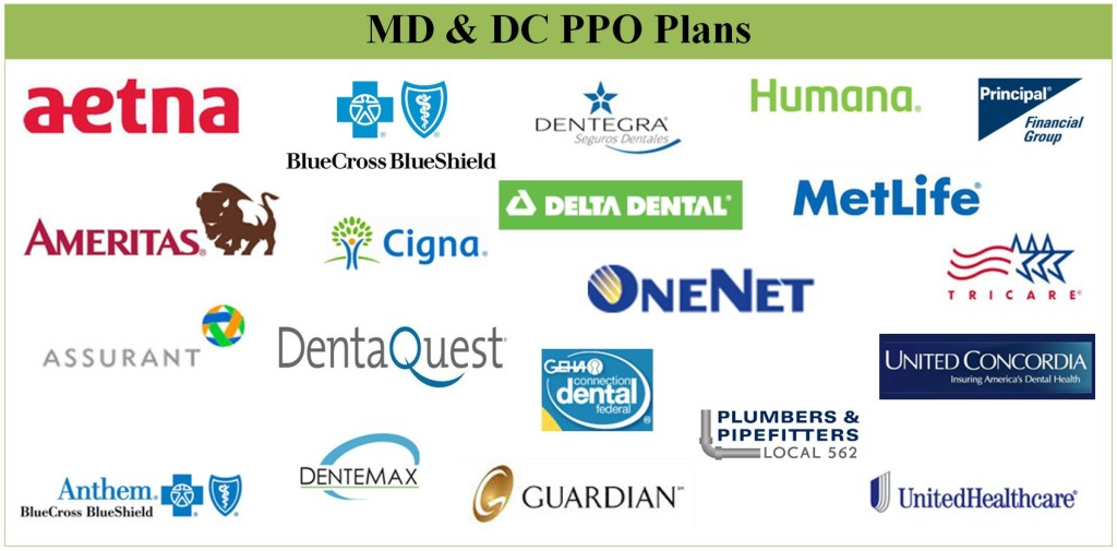 PPO.insurances