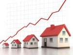 Real Estate Growth, Lancaster