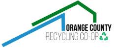 Orange County Recycling Co-Op