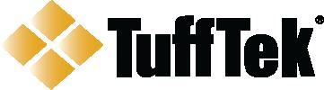 TuffTek logo-100h