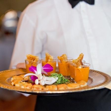 catering-by-la-tea-das-The-Brawley-Estate-Mooresville-North-Carolina-Histoirc-and-Timeless-Event-Venue