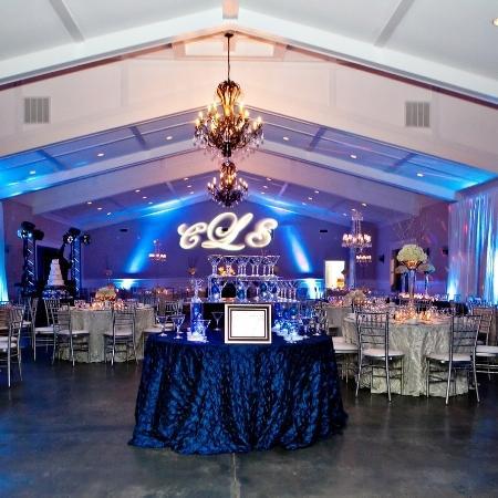 Social-event-venue-mitzvah-birthday-party-venue-The-Brawley-Estate-Mooresville-North-Carolina-Histoirc-and-Timeless-Event-Venue