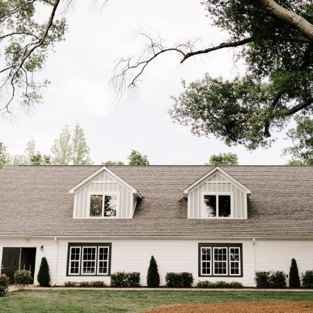 grand-oak-pavillion-at-the-brawley-estate-mooresville-north-carolina