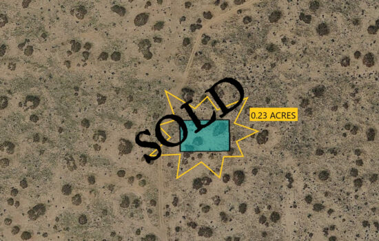 0.23 Acres Off Berryville St in El Paso, Texas! INVEST NOW!! – H784-060-0120-0090