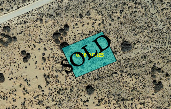 0.46 Acres on Woodworth Dr in El Paso, Texas! INVEST NOW!!- M831-060-4290-0100