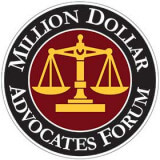 MDAF Honor business legal attorney boca raton fl