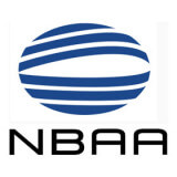 NBAA Member business legal attorney boca raton fl