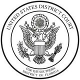 florida contract law southern district court label