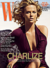 Wmag_cover_w_100