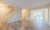 Townhome Living Room/Dining Room